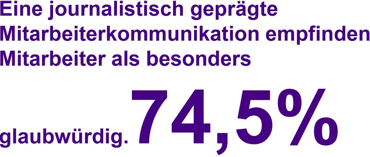 zehnvier,bcp,studie,mitarbeiterkommunikation