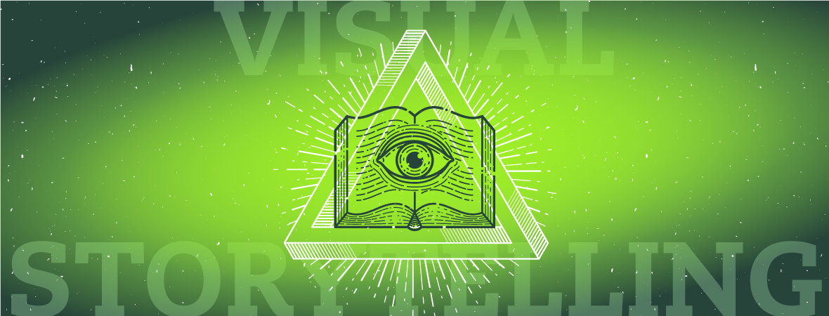 Visual Storytelling, Sachbuch, Rezension, Bilder, Geschichten, Hanser, Verlag, Wieskamp, Business,
