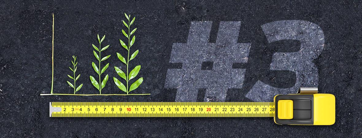 Der CSR-Report als Marketingtool