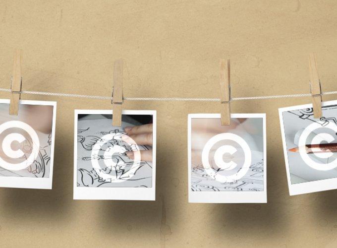 Vorsicht beim Veröffentlichen von Fotos mit Fremdpersonen · Foto: © Christoph Weihs / Thinkstock