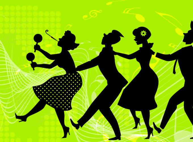 Involvement: Alle tanzen mit. Oder doch nicht?